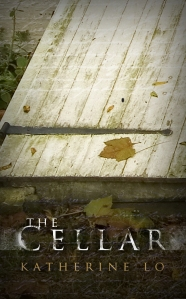 The_Cellar_Digital_Cover_FIN